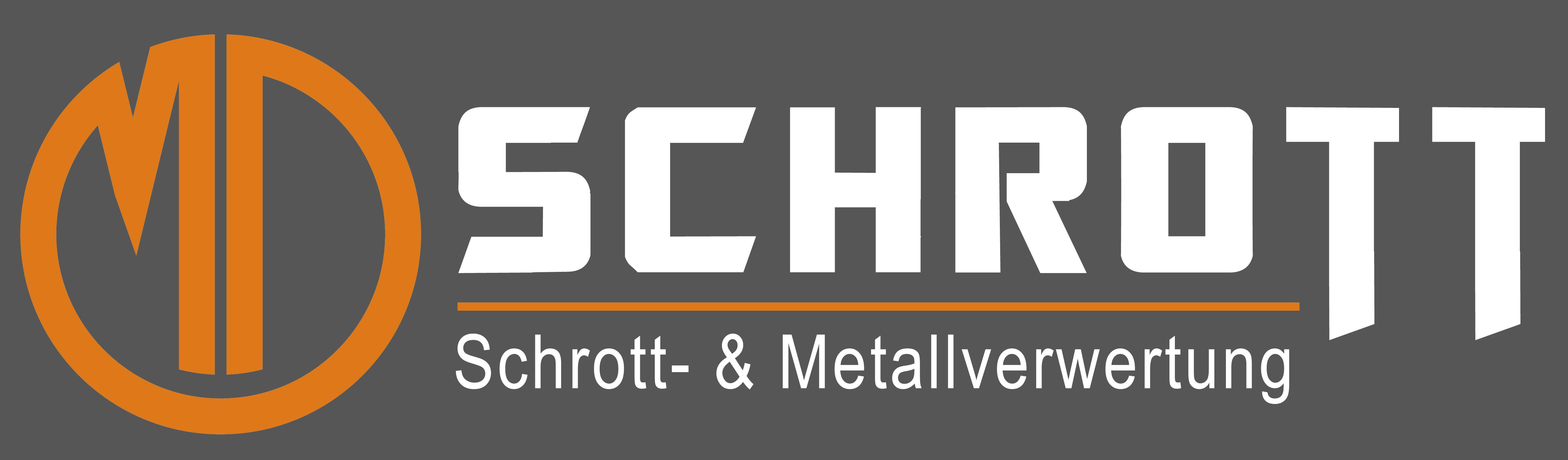 MD Schrott – Murat Dinc - Schrott-, & Metallverwertung aus Eggelsberg | Ihr Ansprechpartner für den Ankauf von Kupfer-, Messing-, Aluminium-, Blei-, Zink-, Edelstahl-, Stahl-, Kabel-, und Elektroschrott aus Eggelsberg in Oberösterreich